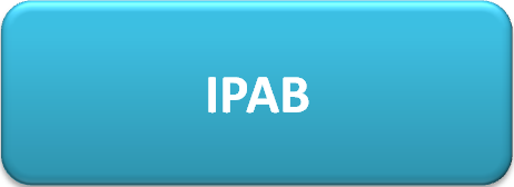 https://www.ipab.gov.in. , IPAB : External website that opens in a new window