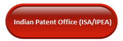 https://www.cgpdtmrecruitment.in , Controller General of Patents Designs and Trademarks : External website that opens in a new window