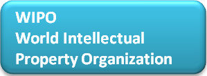 https://www.wipo.int/services/en/ , World Intellectual Property Organization : External website that opens in a new window