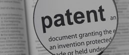 Patent Search for 18th Month Publications