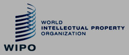 World Intellectual Property Organisation